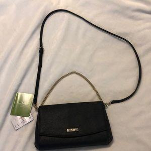 Kate Spade Greer Laurel Way handbag